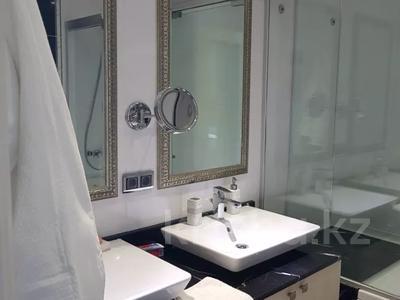 4-комнатная квартира, 156 м², 6/26 этаж, проспект Туран 37/9 за 94 млн 〒 в Нур-Султане (Астана), Есиль р-н — фото 28