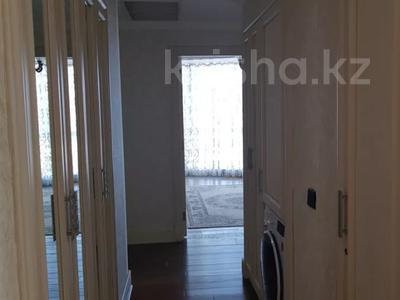 4-комнатная квартира, 156 м², 6/26 этаж, проспект Туран 37/9 за 94 млн 〒 в Нур-Султане (Астана), Есиль р-н — фото 34