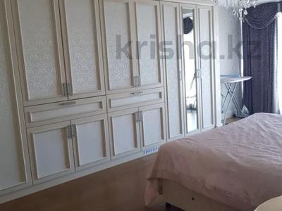 4-комнатная квартира, 156 м², 6/26 этаж, проспект Туран 37/9 за 94 млн 〒 в Нур-Султане (Астана), Есиль р-н — фото 36