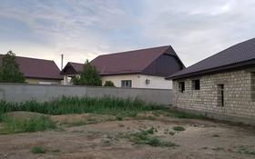 2-комнатный дом, 180 м², 7.4 сот., мкр Лесхоз за 25 млн 〒 в Атырау, мкр Лесхоз