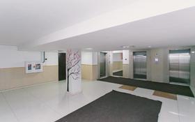 1-комнатная квартира, 44.3 м², 21/23 этаж, Туран за 16.9 млн 〒 в Нур-Султане (Астана), Есиль р-н