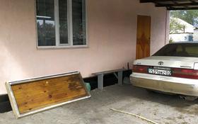 3-комнатный дом, 65 м², 6 сот., Токаева 27 — Сыртанова за 15 млн 〒 в Талдыкоргане