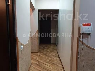 3-комнатная квартира, 75 м², 4/8 этаж, мкр Орбита-2, Навои за 32.5 млн 〒 в Алматы, Бостандыкский р-н — фото 7