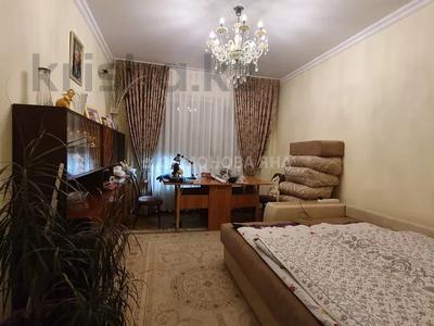 3-комнатная квартира, 75 м², 4/8 этаж, мкр Орбита-2, Навои за 32.5 млн 〒 в Алматы, Бостандыкский р-н — фото 9