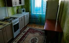 1-комнатная квартира, 40 м², 3/5 этаж посуточно, 28А мкр, 28А мкр 4 за 5 000 〒 в Актау, 28А мкр