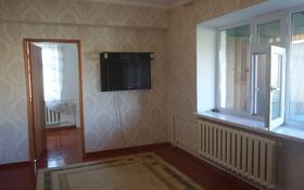 2-комнатная квартира, 51 м², 4/4 этаж, проспект Жамбыла за 12.2 млн 〒 в Таразе