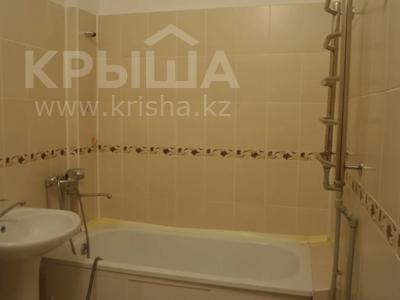 2-комнатная квартира, 51 м², 4/4 этаж, проспект Жамбыла за 13.5 млн 〒 в Таразе