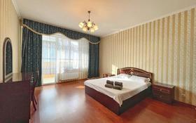 2-комнатная квартира, 80 м², 10/16 этаж помесячно, Навои 76 за 235 000 〒 в Алматы