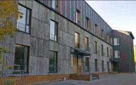 3-комнатная квартира, 55.9 м², 1/3 этаж, мкр Новый Город 46а — Гоголя за 25 млн 〒 в Караганде, Казыбек би р-н