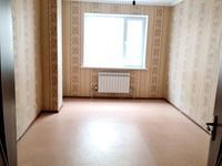 3-комнатная квартира, 76 м², 1/9 этаж, Тулеметова 69 — Ақжайық за 23.8 млн 〒 в Шымкенте