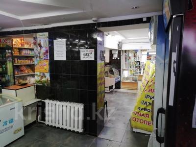 Магазин площадью 101 м², 40 квартал 1 за ~ 29.2 млн 〒 в Семее — фото 4