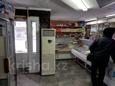 Магазин площадью 101 м², 40 квартал 1 за ~ 29.2 млн 〒 в Семее — фото 5