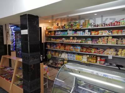 Магазин площадью 101 м², 40 квартал 1 за ~ 29.2 млн 〒 в Семее — фото 6