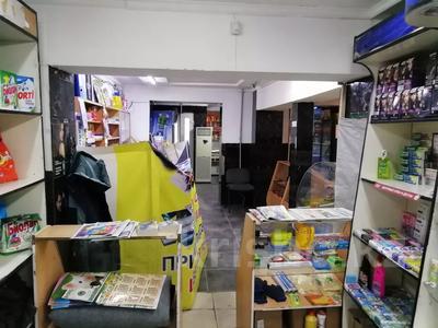 Магазин площадью 101 м², 40 квартал 1 за ~ 29.2 млн 〒 в Семее — фото 7