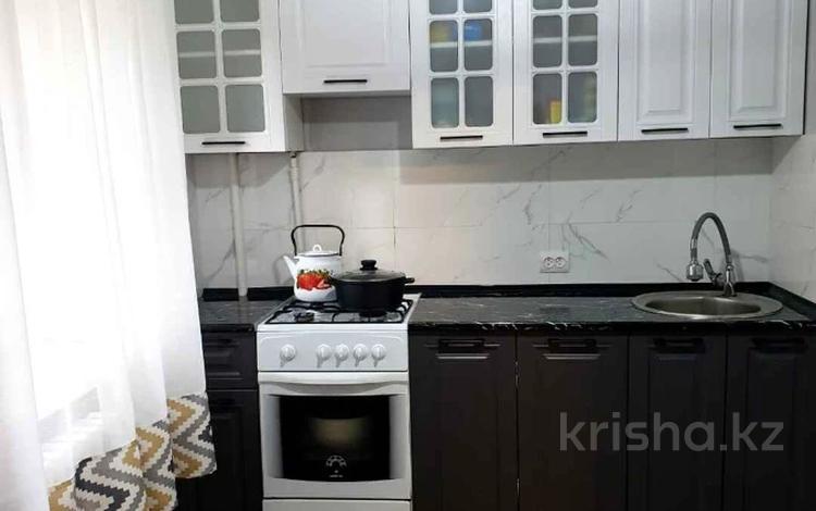 2-комнатная квартира, 40 м², 2/4 этаж, Наурызбай Батыра — Гоголя за 18.9 млн 〒 в Алматы, Алмалинский р-н