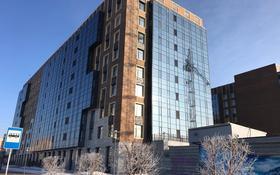 1-комнатная квартира, 44.2 м², 7/9 этаж, Туран 46А — проспект Туран за 18.5 млн 〒 в Нур-Султане (Астана), Есиль р-н