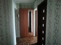 2-комнатная квартира, 43 м², 2/5 этаж помесячно