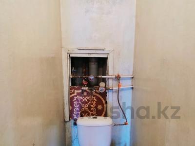 4-комнатная квартира, 60 м², 5/5 этаж, Беспалова 47 за 12.5 млн 〒 в Усть-Каменогорске
