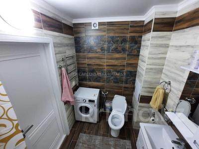 2-комнатная квартира, 61 м², 3/8 этаж, 37-я улица 1 за 35.5 млн 〒 в Нур-Султане (Астане), Есильский р-н