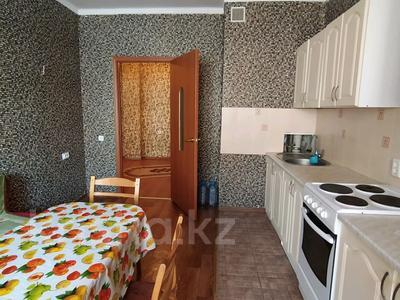 2-комнатная квартира, 75 м², 3/10 этаж помесячно, Кенжебека Кумисбекова 3А за 120 000 〒 в Нур-Султане (Астана), Сарыарка р-н — фото 12