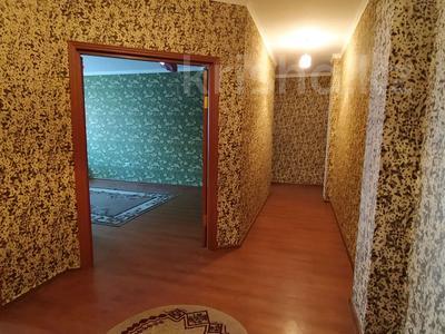 2-комнатная квартира, 75 м², 3/10 этаж помесячно, Кенжебека Кумисбекова 3А за 120 000 〒 в Нур-Султане (Астана), Сарыарка р-н — фото 14