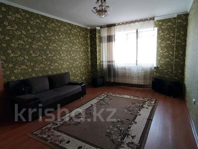 2-комнатная квартира, 75 м², 3/10 этаж помесячно, Кенжебека Кумисбекова 3А за 120 000 〒 в Нур-Султане (Астана), Сарыарка р-н — фото 8