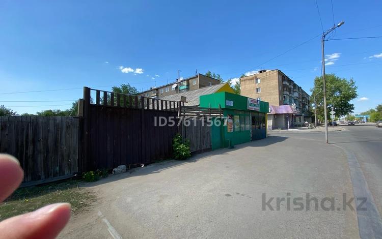 Участок 10 соток, 1 мая 314 — Гагарина за 25 млн 〒 в Павлодаре