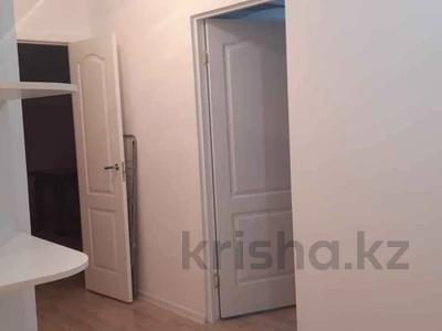 2-комнатная квартира, 65 м², 17/24 этаж, Кайыма Мухамедханова 15 за 23.5 млн 〒 в Нур-Султане (Астана), Есиль р-н