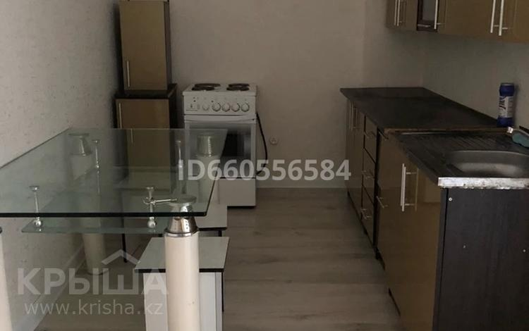 1-комнатная квартира, 43 м², 2/6 этаж помесячно, Сарыарка 41 за 90 000 〒 в Нур-Султане (Астана), Сарыарка р-н