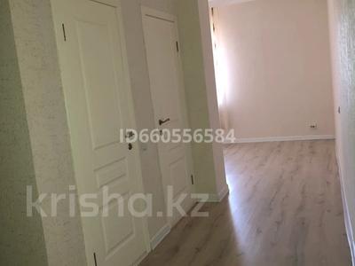 1-комнатная квартира, 43 м², 2/6 этаж помесячно, Сарыарка 41 за 90 000 〒 в Нур-Султане (Астана), Сарыарка р-н — фото 2