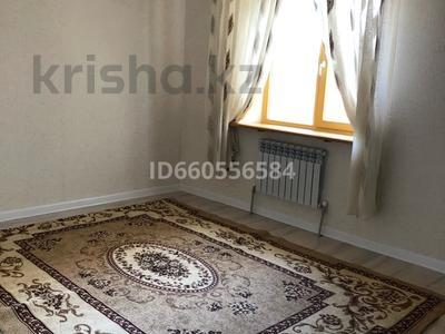 1-комнатная квартира, 43 м², 2/6 этаж помесячно, Сарыарка 41 за 90 000 〒 в Нур-Султане (Астана), Сарыарка р-н — фото 3