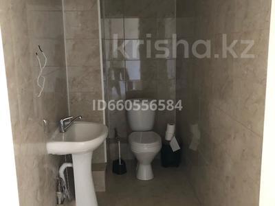 1-комнатная квартира, 43 м², 2/6 этаж помесячно, Сарыарка 41 за 90 000 〒 в Нур-Султане (Астана), Сарыарка р-н — фото 5