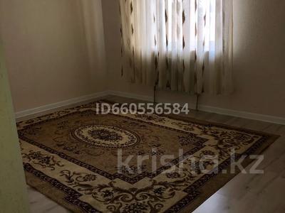 1-комнатная квартира, 43 м², 2/6 этаж помесячно, Сарыарка 41 за 90 000 〒 в Нур-Султане (Астана), Сарыарка р-н — фото 6