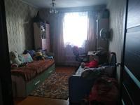 3-комнатный дом, 70.1 м², 1 сот.