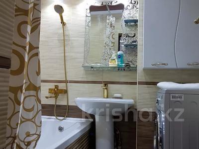 3-комнатная квартира, 80 м², 4/9 этаж посуточно, Кунаева 49 — проспект Жибек Жолы за 16 000 〒 в Алматы, Медеуский р-н — фото 13
