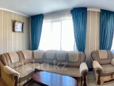 9-комнатный дом, 383 м², 6 сот., проспект Жамбыла 180Г за 59.5 млн 〒 в Таразе — фото 3
