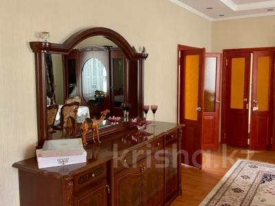 9-комнатный дом, 383 м², 6 сот., проспект Жамбыла 180Г за 59.5 млн 〒 в Таразе — фото 11