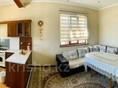 9-комнатный дом, 383 м², 6 сот., проспект Жамбыла 180Г за 59.5 млн 〒 в Таразе — фото 12