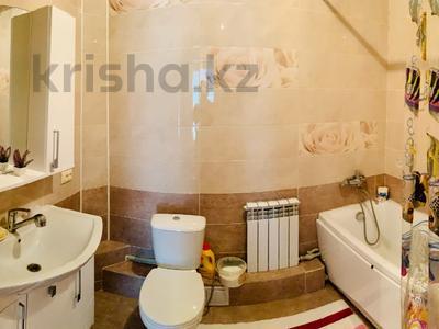 9-комнатный дом, 383 м², 6 сот., проспект Жамбыла 180Г за 59.5 млн 〒 в Таразе — фото 13