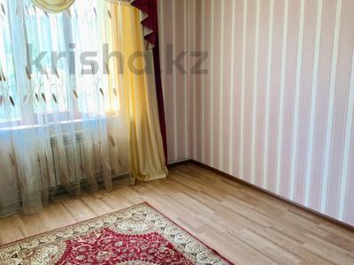 9-комнатный дом, 383 м², 6 сот., проспект Жамбыла 180Г за 59.5 млн 〒 в Таразе — фото 14