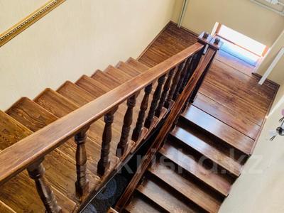 9-комнатный дом, 383 м², 6 сот., проспект Жамбыла 180Г за 59.5 млн 〒 в Таразе — фото 15