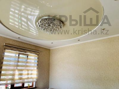 9-комнатный дом, 383 м², 6 сот., проспект Жамбыла 180Г за 59.5 млн 〒 в Таразе — фото 16