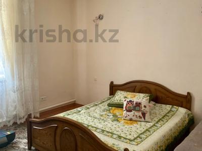 9-комнатный дом, 383 м², 6 сот., проспект Жамбыла 180Г за 59.5 млн 〒 в Таразе — фото 17