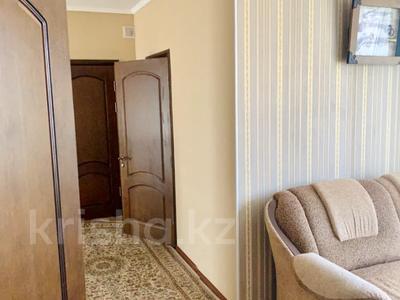 9-комнатный дом, 383 м², 6 сот., проспект Жамбыла 180Г за 59.5 млн 〒 в Таразе — фото 18