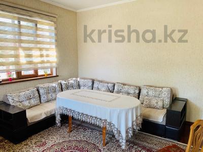 9-комнатный дом, 383 м², 6 сот., проспект Жамбыла 180Г за 59.5 млн 〒 в Таразе — фото 7