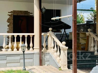 9-комнатный дом, 383 м², 6 сот., проспект Жамбыла 180Г за 59.5 млн 〒 в Таразе — фото 2