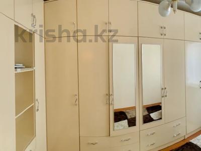 9-комнатный дом, 383 м², 6 сот., проспект Жамбыла 180Г за 59.5 млн 〒 в Таразе — фото 8