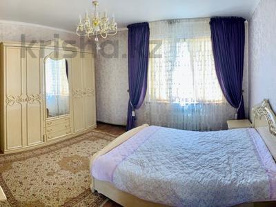 9-комнатный дом, 383 м², 6 сот., проспект Жамбыла 180Г за 59.5 млн 〒 в Таразе — фото 10