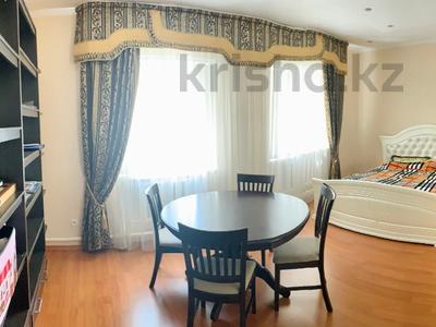 9-комнатный дом, 383 м², 6 сот., проспект Жамбыла 180Г за 59.5 млн 〒 в Таразе — фото 5