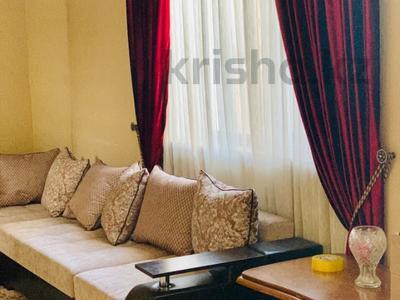 9-комнатный дом, 383 м², 6 сот., проспект Жамбыла 180Г за 59.5 млн 〒 в Таразе — фото 4